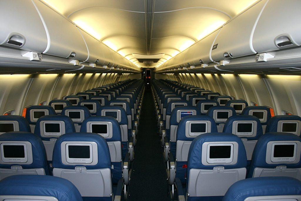 cabin-70165_1920