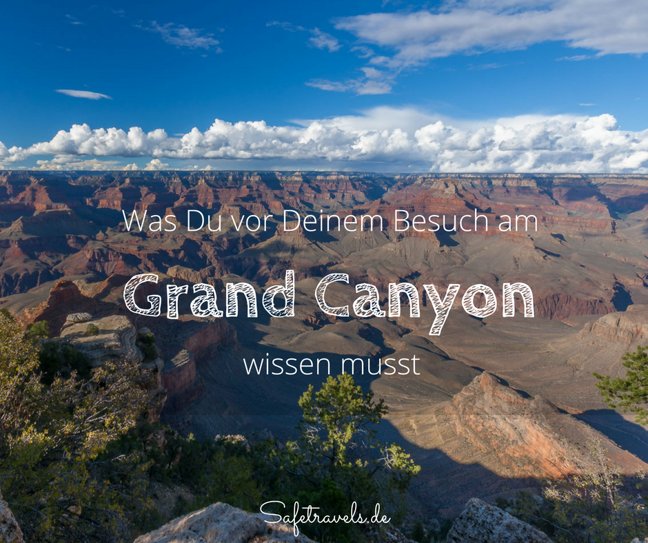 Grand Canyon Besuch V2 FB