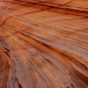 Sandstein Strukturen