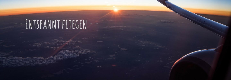 11 Ideen für den entspannten Langstreckenflug in der Economy Class