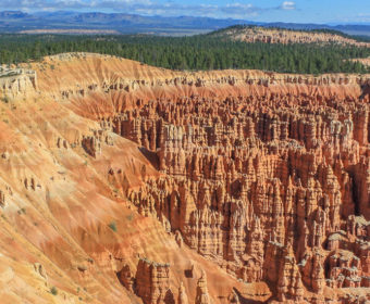 Bryce Canyon Tipps Blog Titel