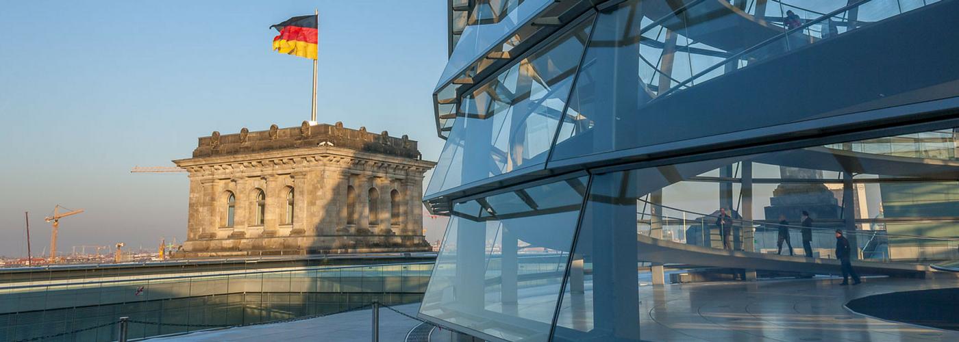 berlin itb blogger vorbereitung Blog Titel