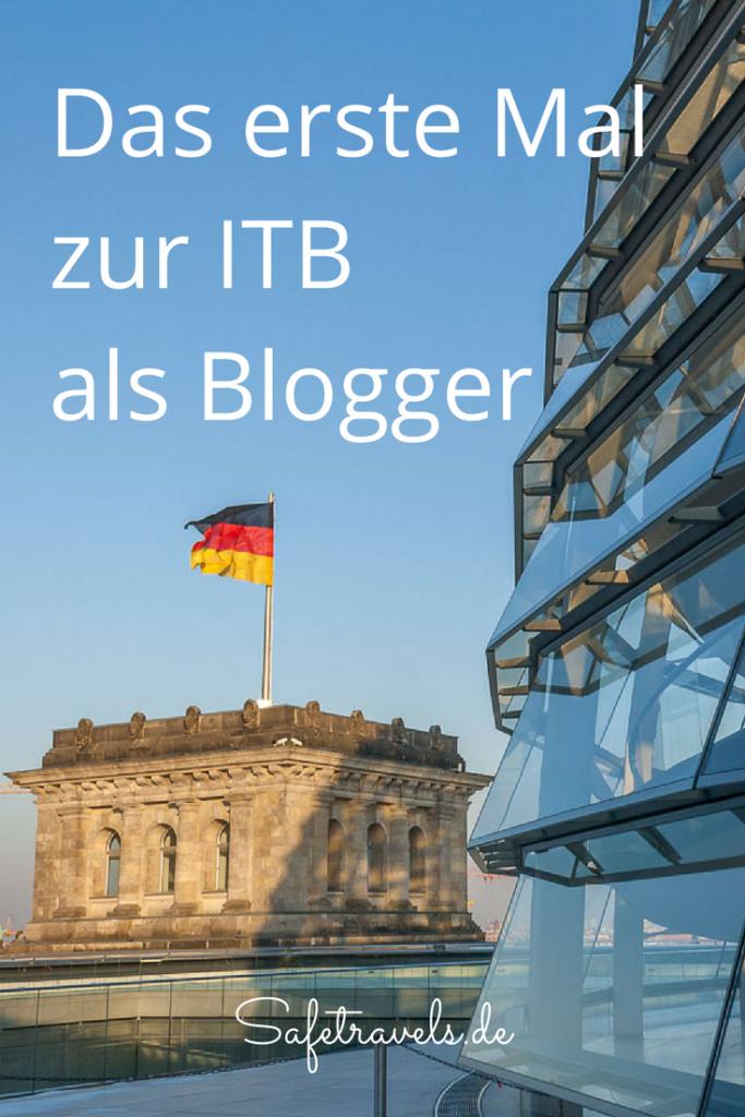 itb blogger vorbereitung pin