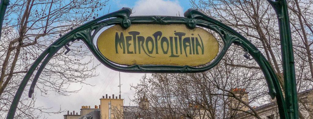 Paris im Winter – die besten Tipps für den Städtetrip