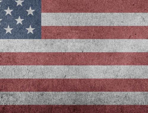 Die USA Reiseapotheke