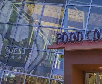 Premium Outlets Las Vegas Blog Titel